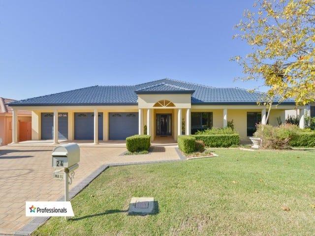 24 The Grange, Tamworth, NSW 2340