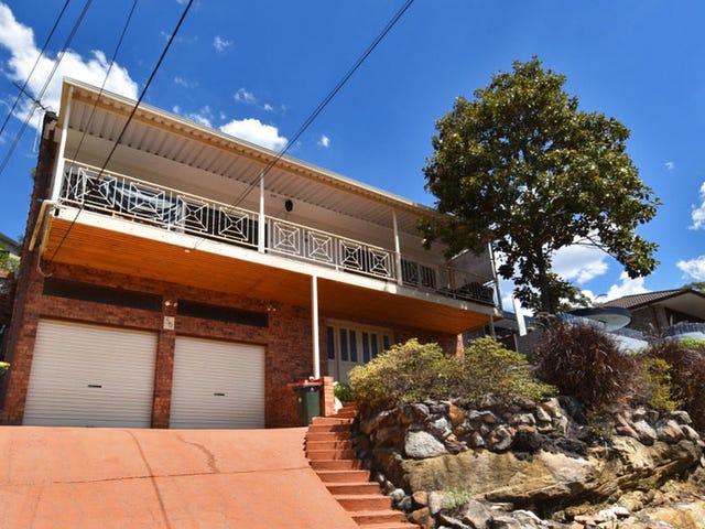 56 Struen Marie Street, Kareela, NSW 2232