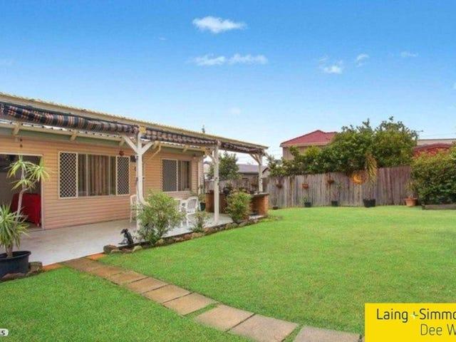 2 Edward Street, Narraweena, NSW 2099