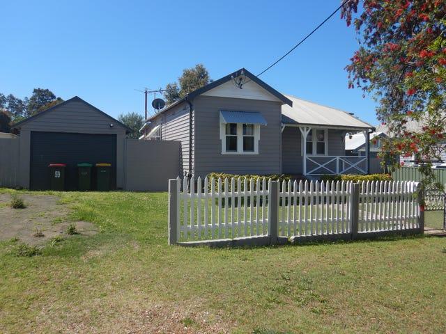 59 Maitland Street, Abermain, NSW 2326