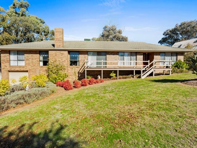 10 Lowe Street, Kangaroo Flat, Vic 3555