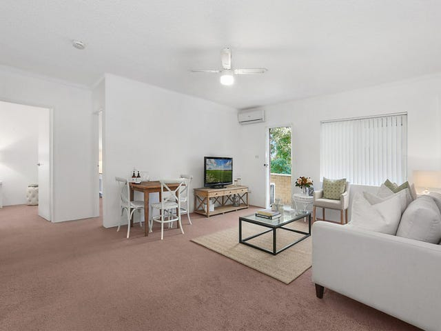 5/530 Mowbray Road, Lane Cove, NSW 2066