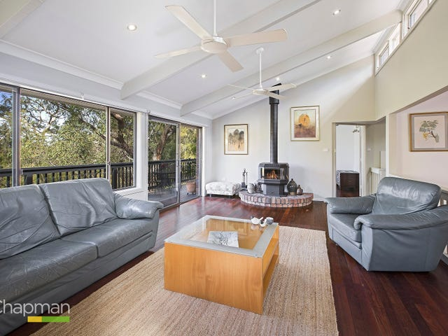51 Cross Street, Warrimoo, NSW 2774