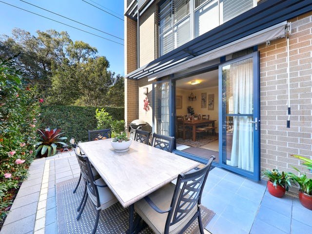 11/23-29 Hotham Road, Gymea, NSW 2227