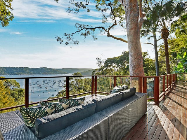 Bilgola Plateau, address available on request