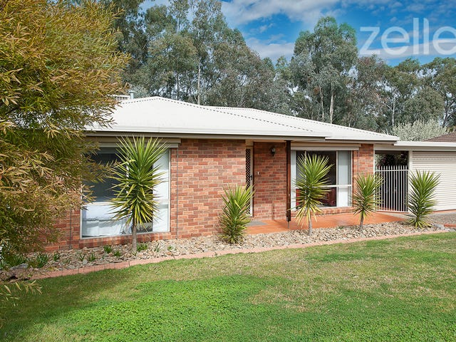 5 Maryville Way, Thurgoona, NSW 2640