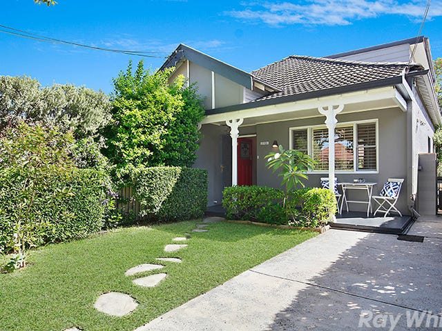 236 High Street, North Willoughby, NSW 2068