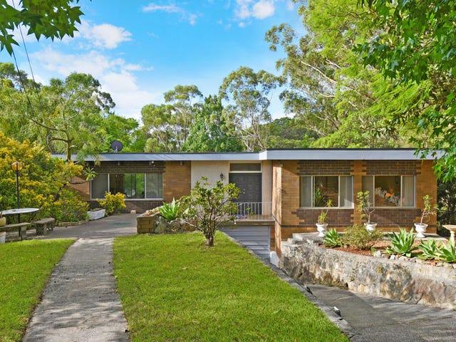 5 Katta Close, Hornsby, NSW 2077