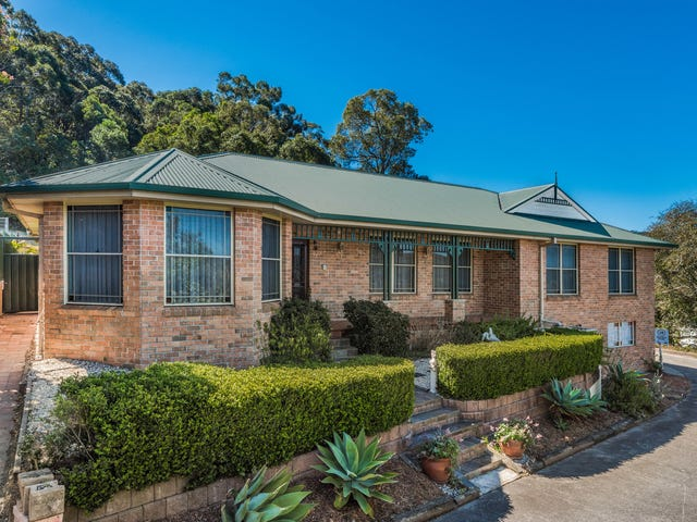 1 Island View Drive, Kincumber, NSW 2251