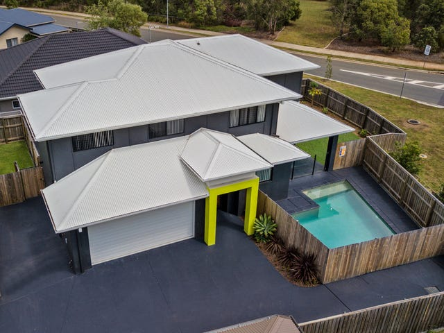 6A Tane Court, Thornlands, Qld 4164