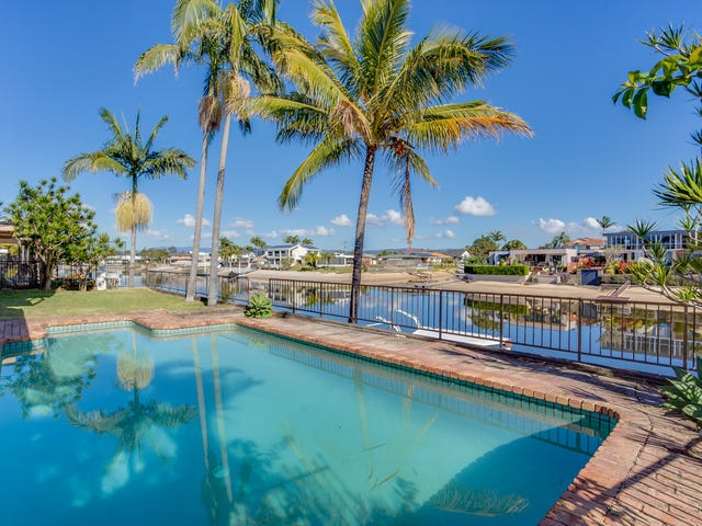 17 Bahia Court, Broadbeach Waters, Qld 4218
