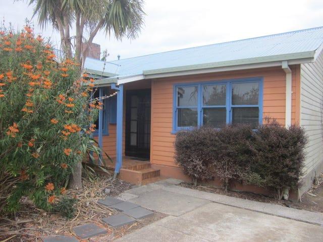 38 Watkinson Street, Devonport, Tas 7310