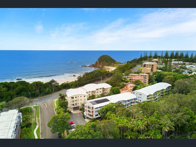229/68 Pacific Drive, Port Macquarie, NSW 2444