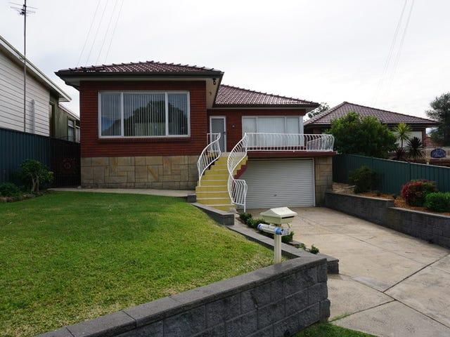 18 Helenbrae Avenue, Fairy Meadow, NSW 2519