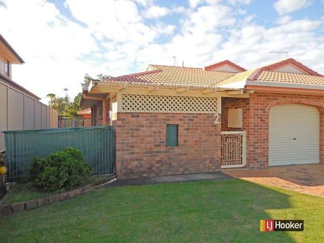 2/174 Tamar Street, Ballina, NSW 2478