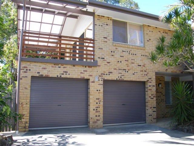 3/16 Barrett Drive, Lennox Head, NSW 2478