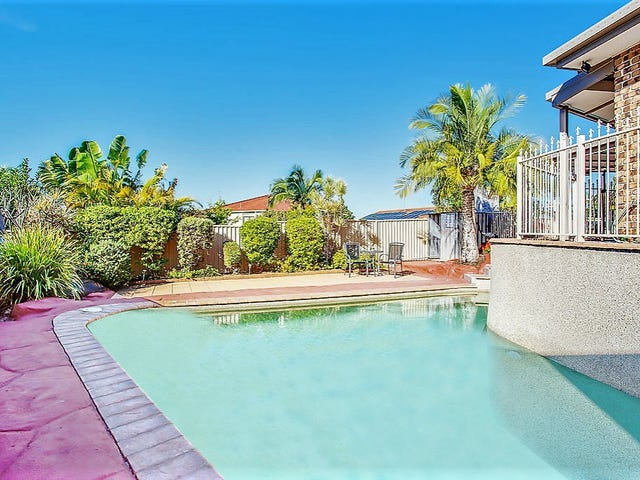 24 Conadilly Court, Carrara, Qld 4211
