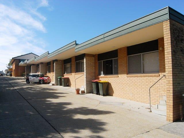 7/11 Lyster Street, Coffs Harbour, NSW 2450