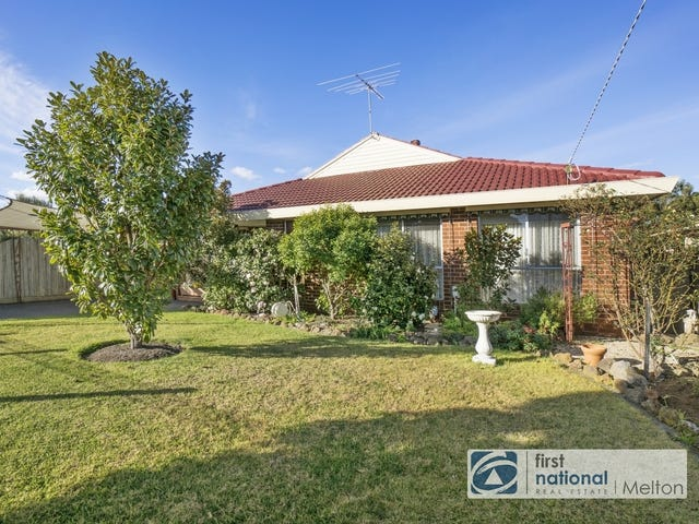 62 Oneills Road, Melton, Vic 3337