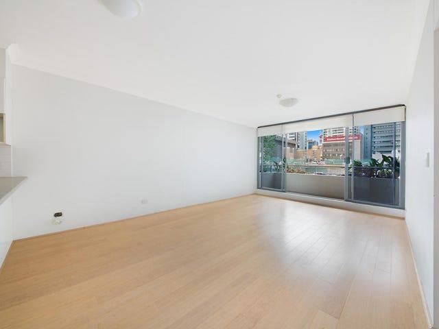 M3/39 McLaren Street, North Sydney, NSW 2060