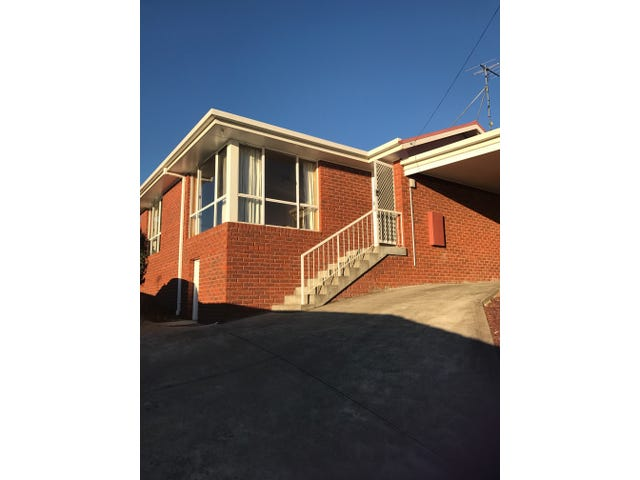 2/19 Midway Street, Midway Point, Tas 7171