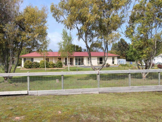 270  Parkers Ford Road, Squeaking Point, Tas 7307