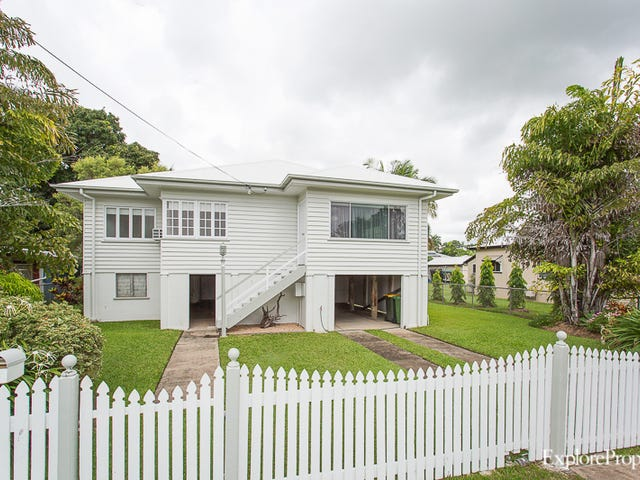 39 Hunter Street, West Mackay, Qld 4740
