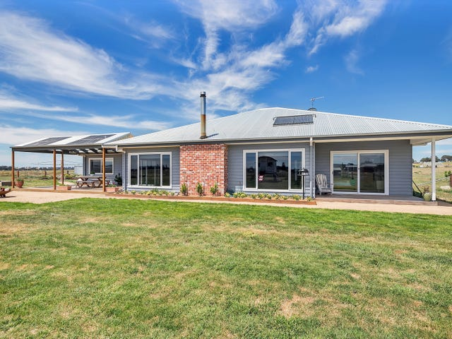 48 Church Road, Trawalla, Vic 3373