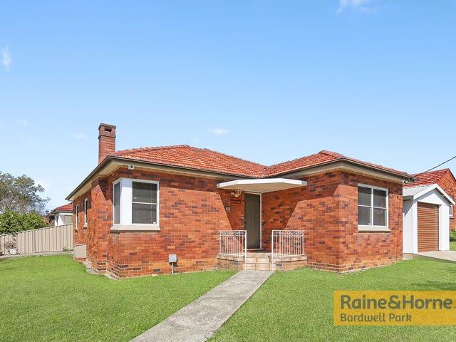 62 Turton Avenue, Clemton Park, NSW 2206