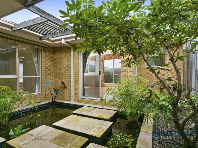2/60 Maggs Road, Doncaster East, Vic 3109