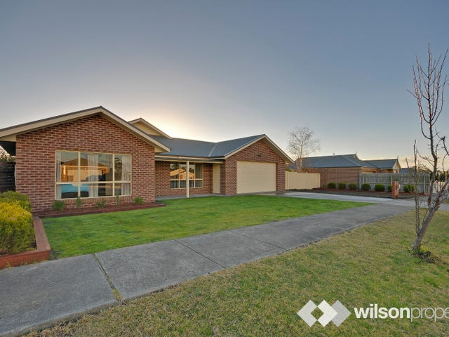 9 Fairway Drive, Traralgon, Vic 3844