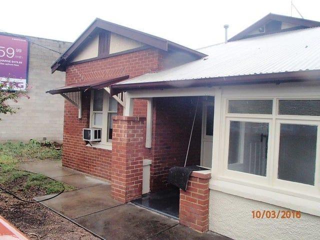 215 South Road, Ridleyton, SA 5008