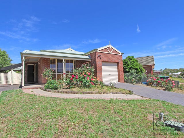 1/14 Keogh Drive, Spring Gully, Vic 3550