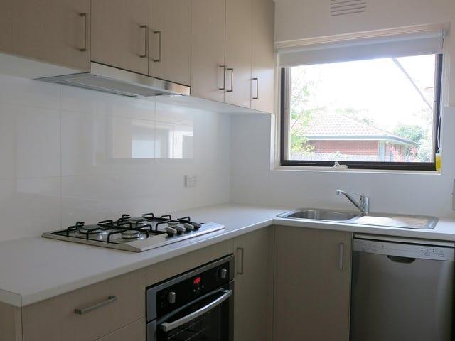 2/10 Yarraduct Place South, Croydon, Vic 3136
