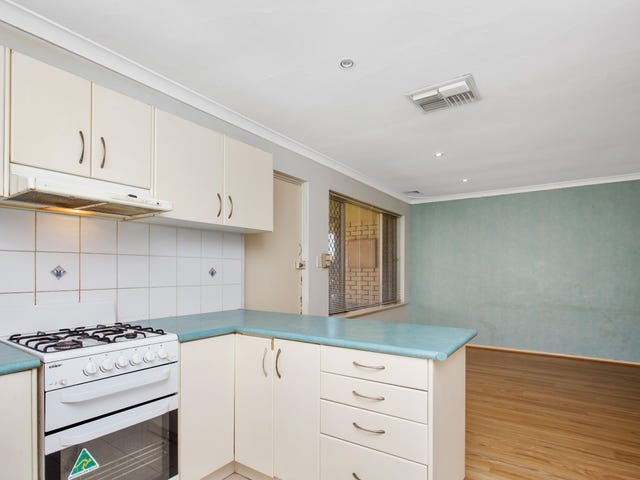 12a Poplar Street, Willetton, WA 6155