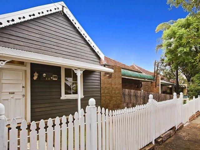 6 Daniel Street, Leichhardt, NSW 2040