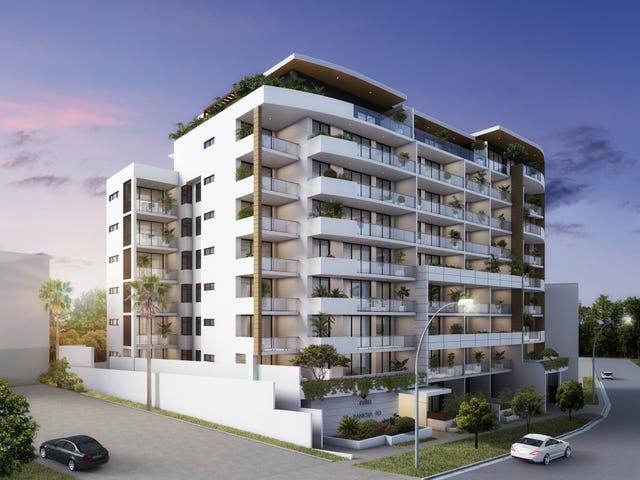 22-24 Banksia Road, Caringbah, NSW 2229