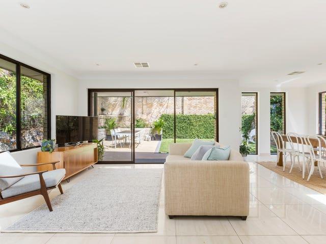 2/33 Arthur Street, Fairlight, NSW 2094