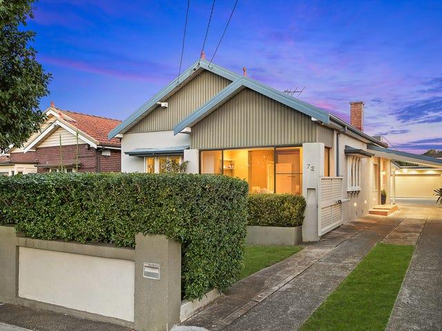 72 Belemba Avenue, Roselands, NSW 2196