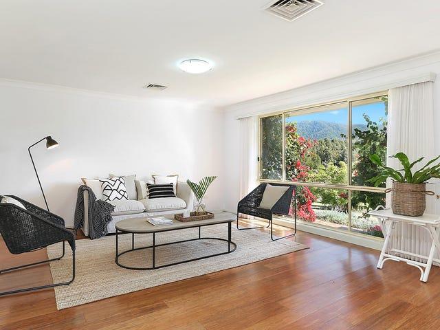 15 Gardenia Crescent, Bomaderry, NSW 2541