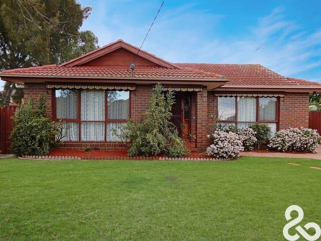 255 Greenhills Road, Bundoora, Vic 3083