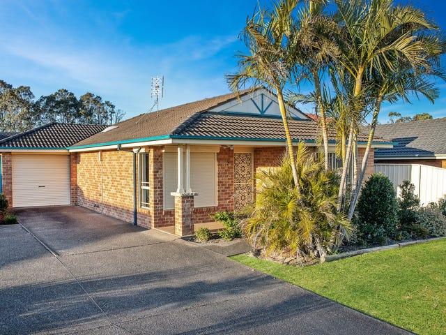 5/5 Loderi Place, Warabrook, NSW 2304
