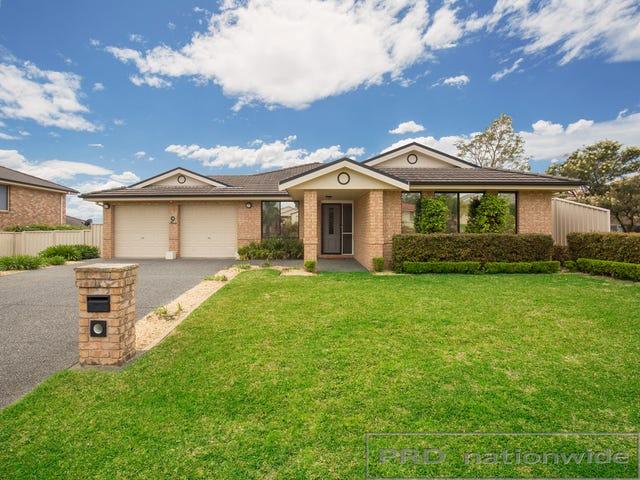 9 Acer Terrace, Thornton, NSW 2322
