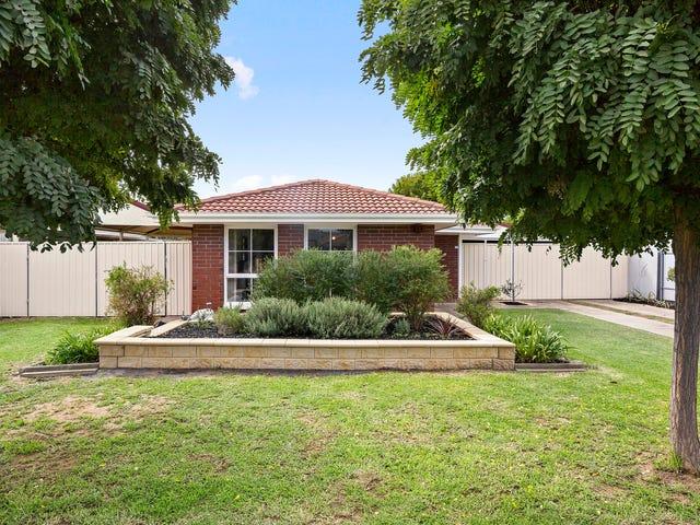 11 Jacklin Road, Novar Gardens, SA 5040