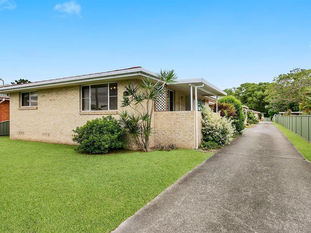 1/75 West High Street, Coffs Harbour, NSW 2450