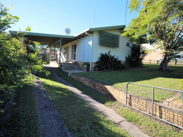 52 Wises Rd, Gympie, Qld 4570
