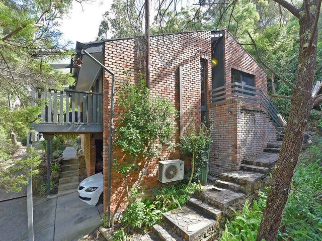107 Wareemba Ave, Thornleigh, NSW 2120