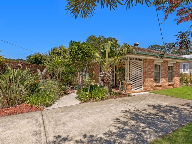 115 Narara Valley Drive, Narara, NSW 2250