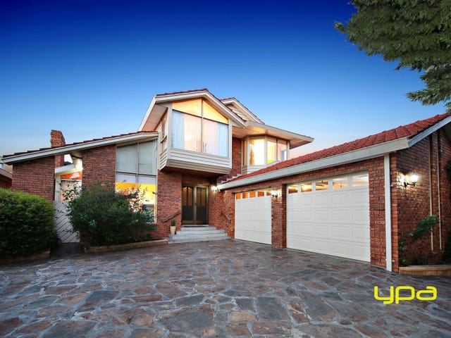 Keilor, address available on request