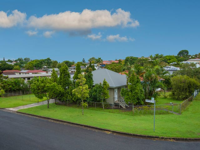 33 Pilliga Street, Virginia, Qld 4014